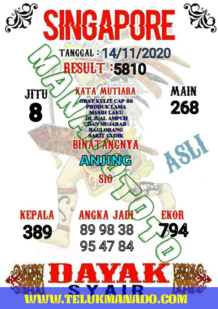 7f519832-c3a6-4a59-974c-dafca052149e.jpg