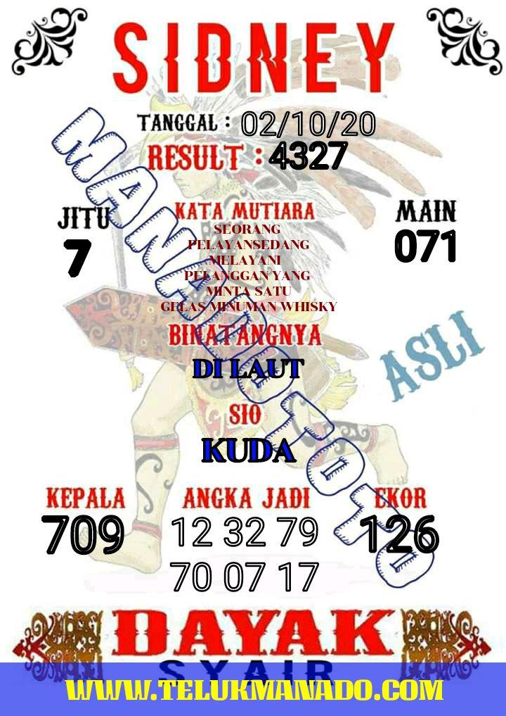 8ba7129c-6da0-4312-ad80-8120f21300db.jpg