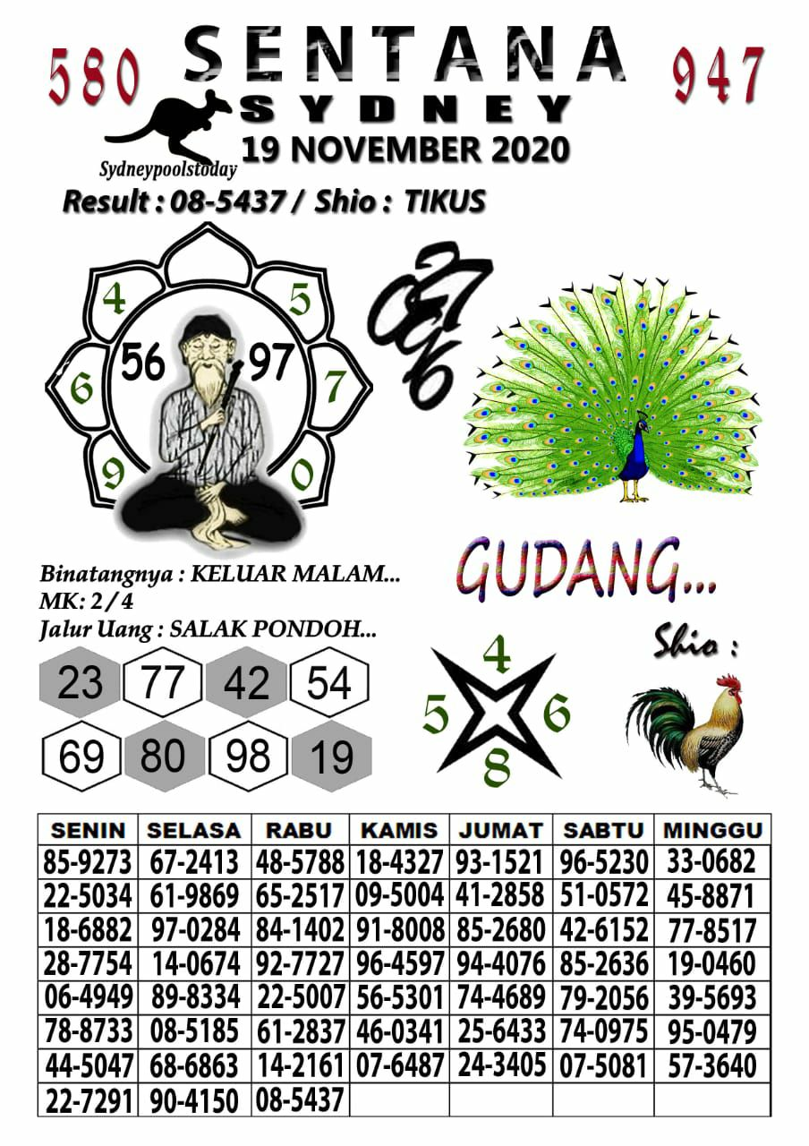 6182220c-240c-483b-8e68-60f9dc44f923.jpg