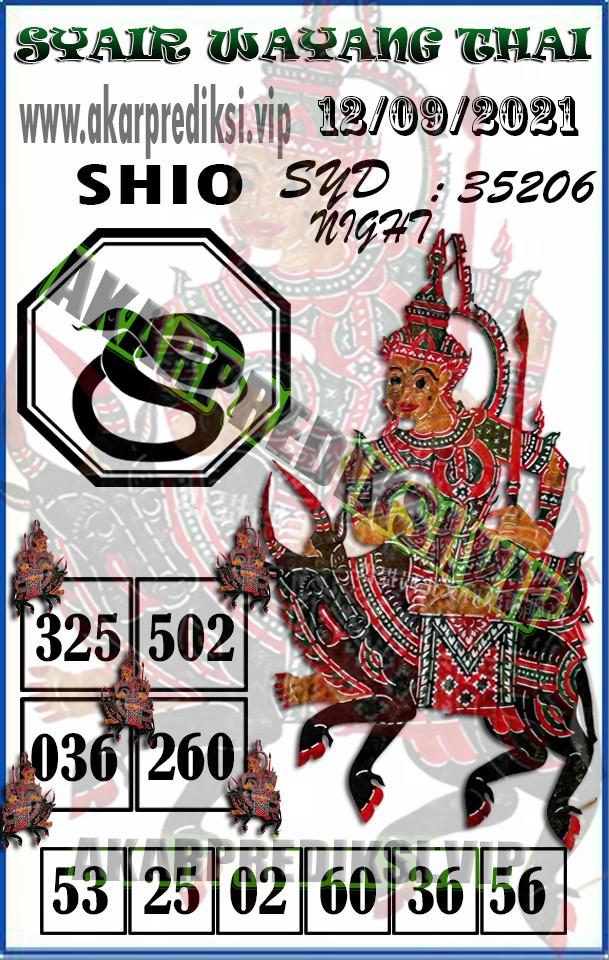 messageImage_1631301434449.jpeg