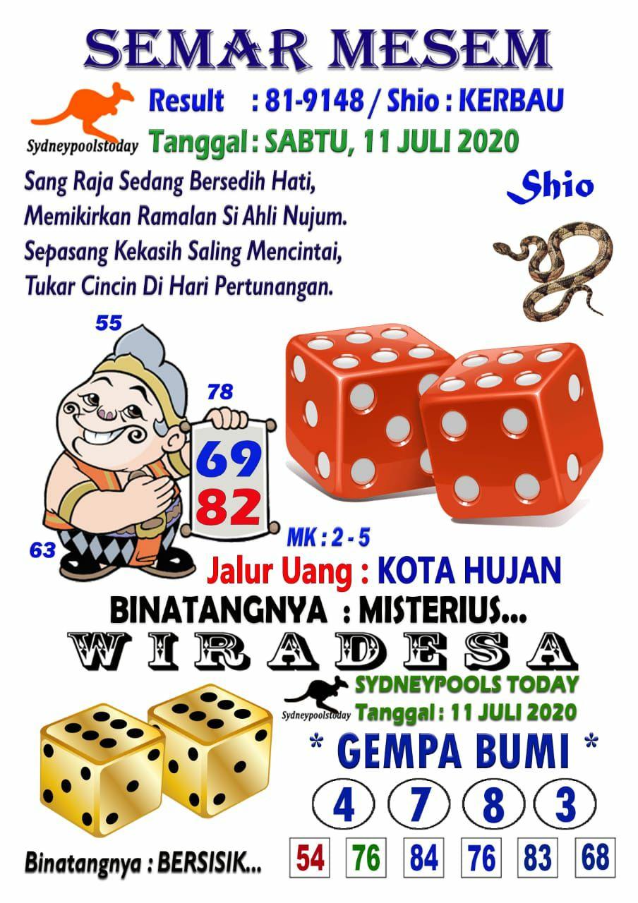 b16843d9-224d-43da-9355-0682b9bb3bf8.jpg