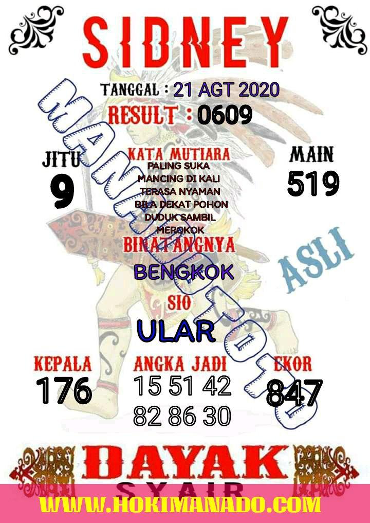 c5c79948-a54a-4abc-b212-e352a8dc74c2.jpg