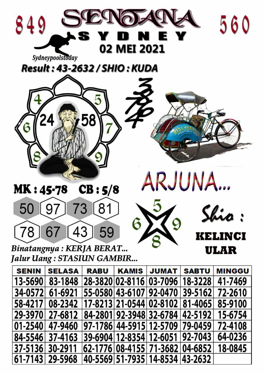 5df67536-c180-450a-a7f6-5273b4aa67cc.jpg