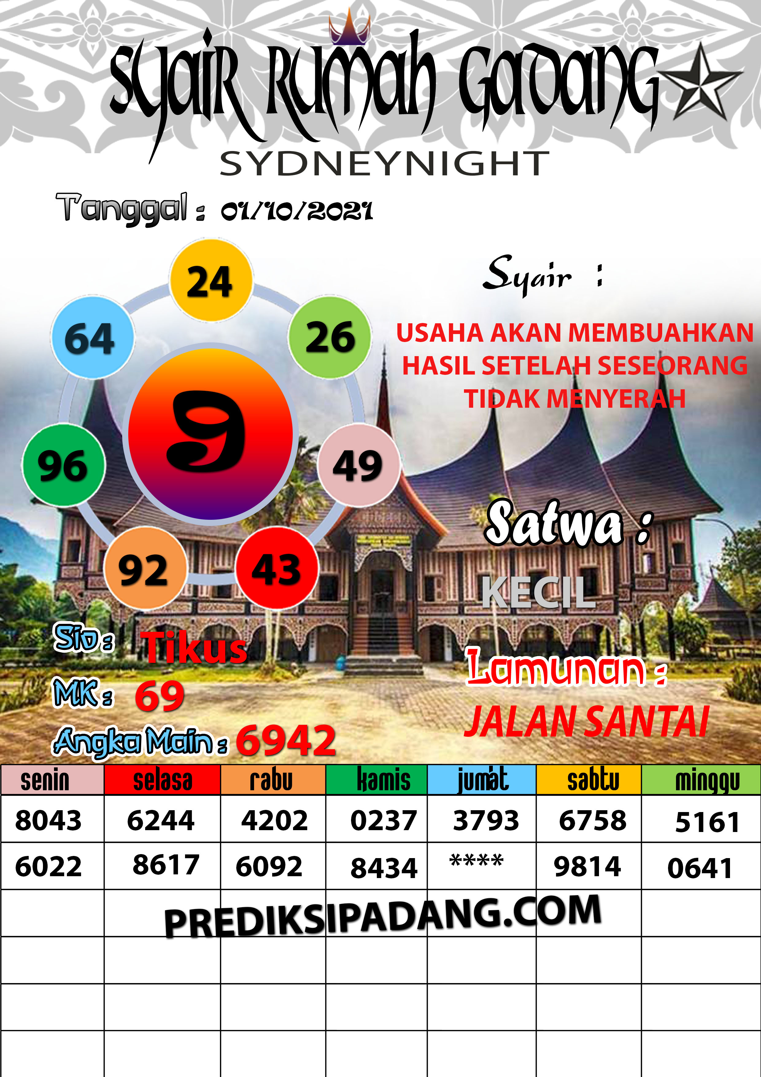PADANG%20TOTO%20SIDNEYNIGHT-Recovered-Recovered%286%29.jpg