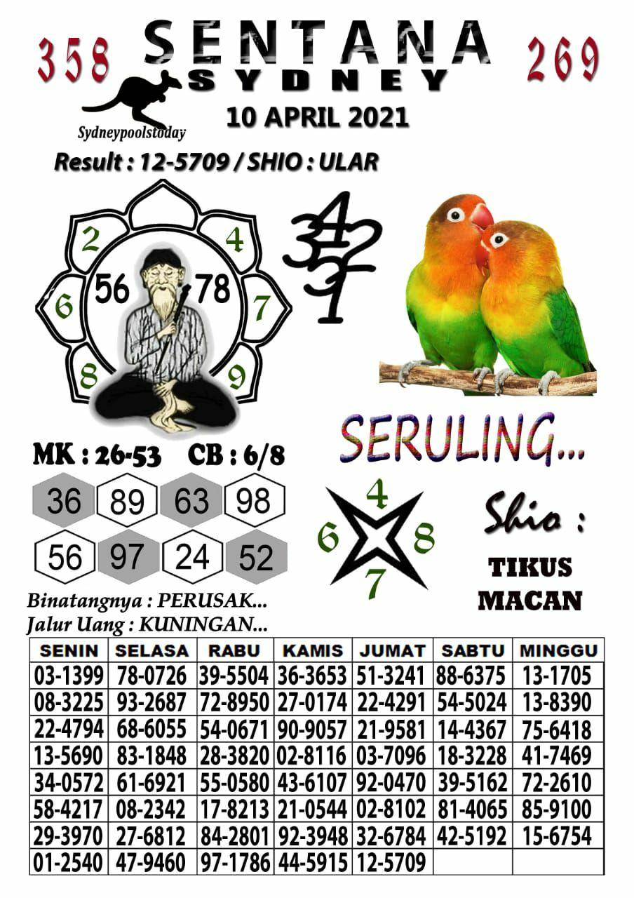 d205424b-301d-4aa3-aec5-b63cdbca9c5f.jpg