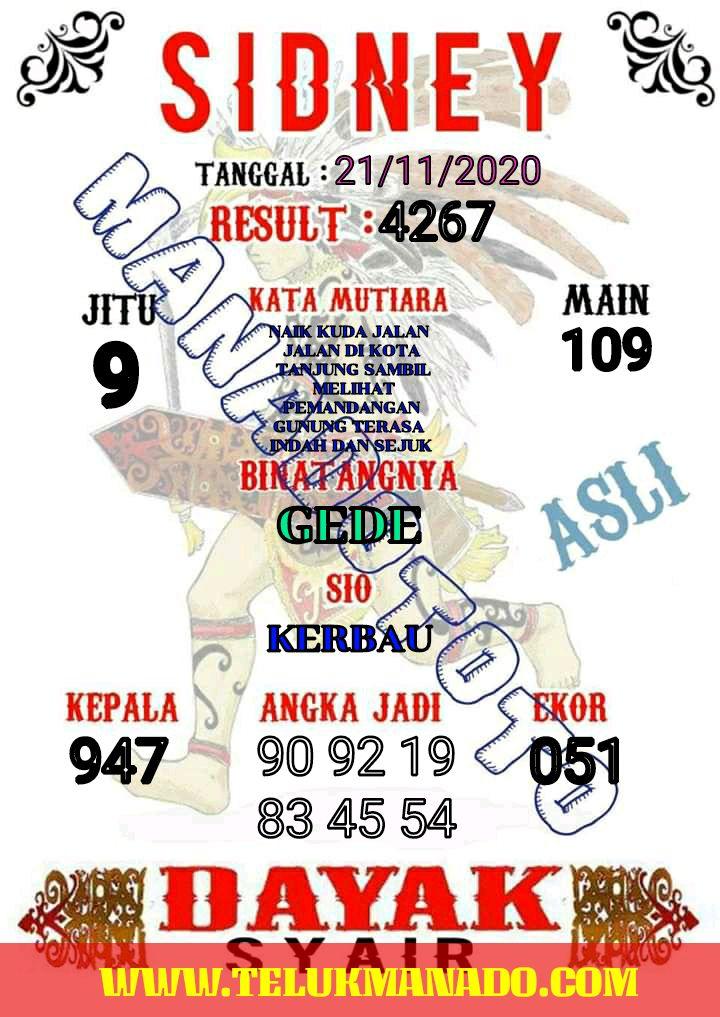 6b8d8a12-740a-40c2-b929-8aebea50a15b.jpg