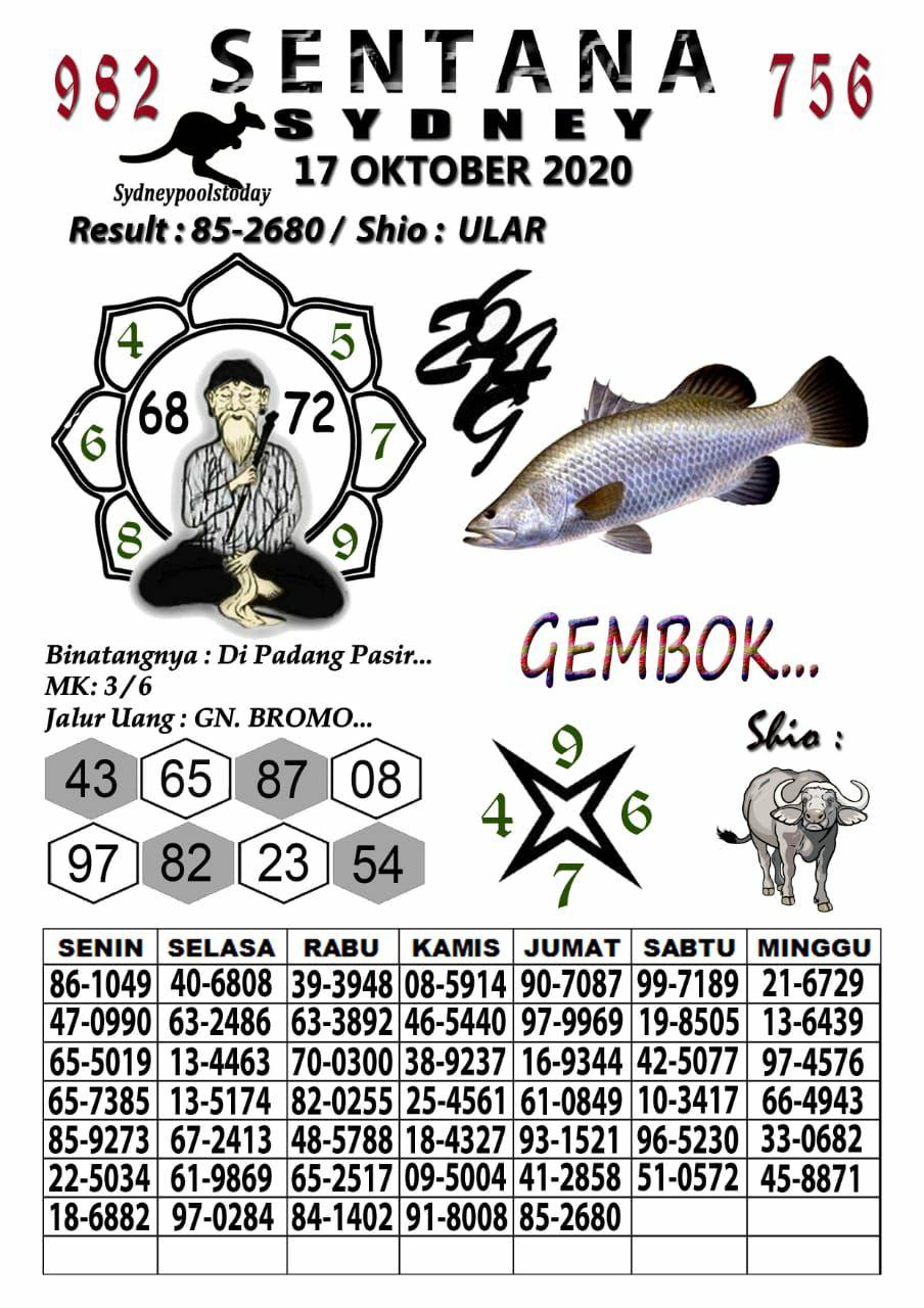 7af195c1-9e02-48d2-8e17-a856b41cb7e4.jpg