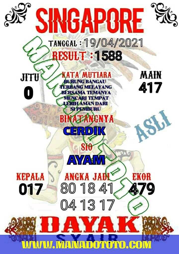 574d033a-e1ed-44d9-b73a-ddc27f12d1cd.jpg