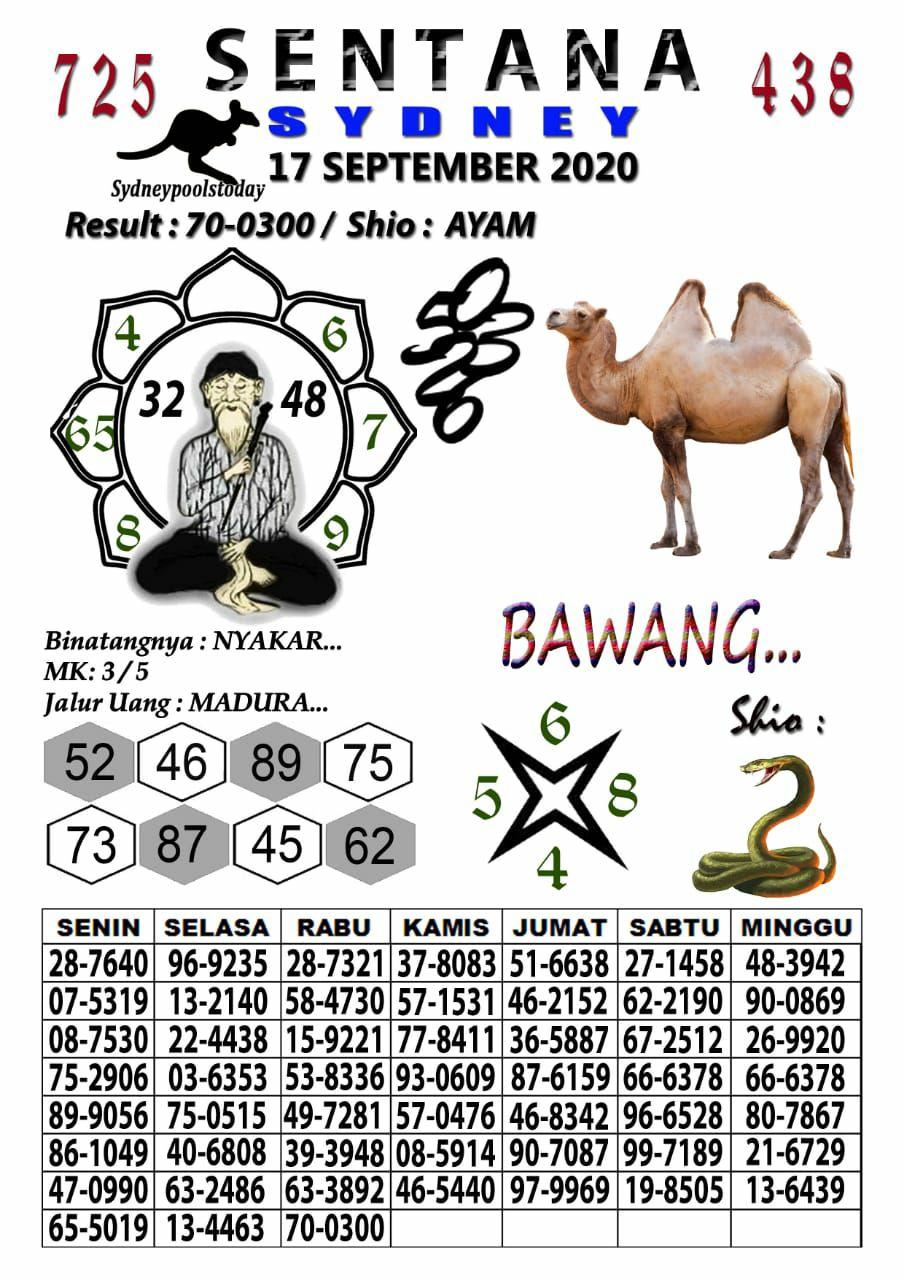 5fd4e2f8-08ae-4e7d-a076-b11f387ba4d9.jpg