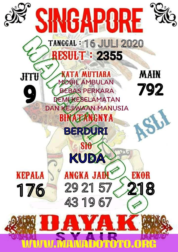 77d060db-f730-4bfa-9f1a-81e399ce3ec0.jpg