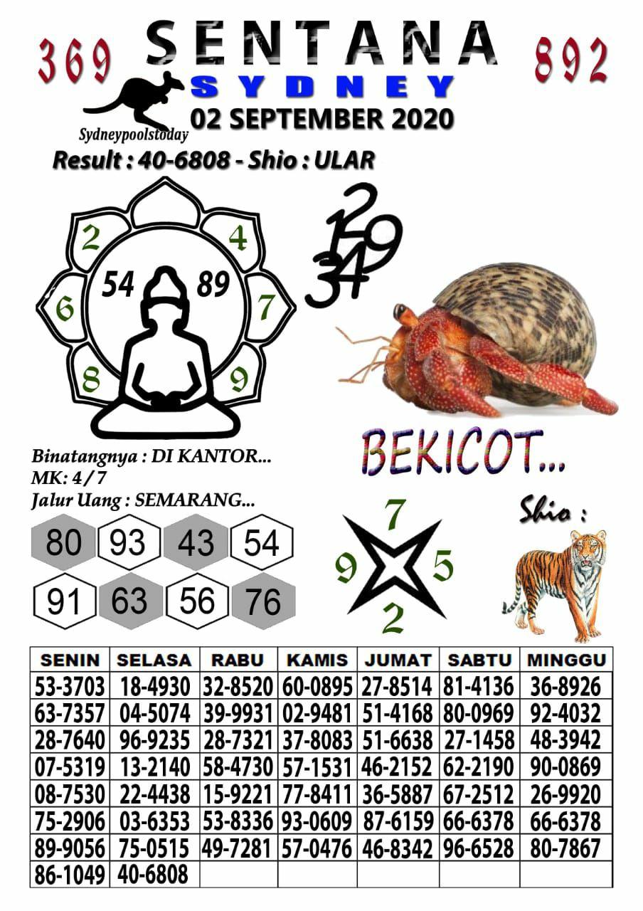 b39ae088-fae5-4fa7-b3c2-f14aced07db5.jpg