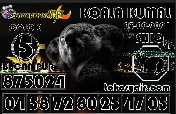messageImage_1630526454002.jpg