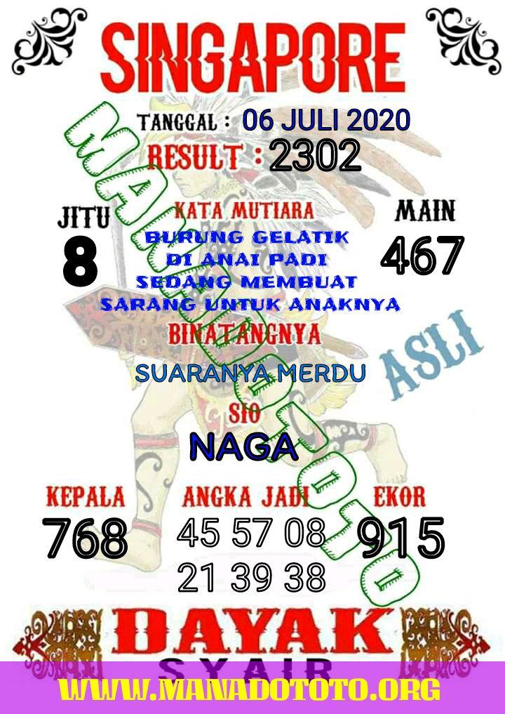5e9322df-ee90-40cc-ab7b-ba5a007180e5.jpg