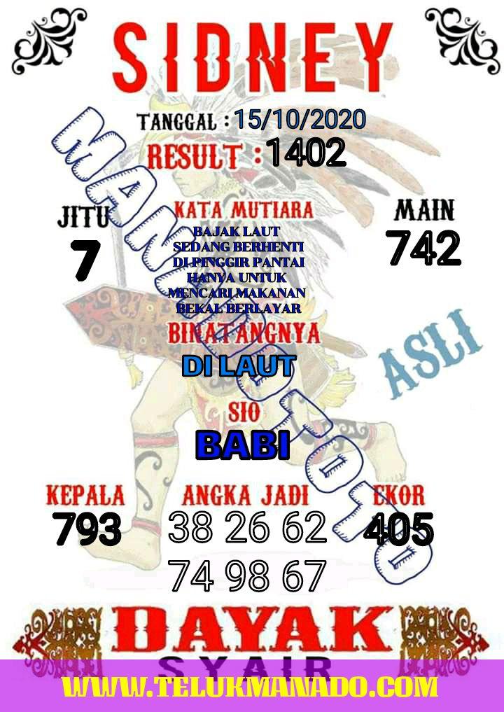 8e3e7f01-e5ed-480a-8598-db323a330a43.jpg