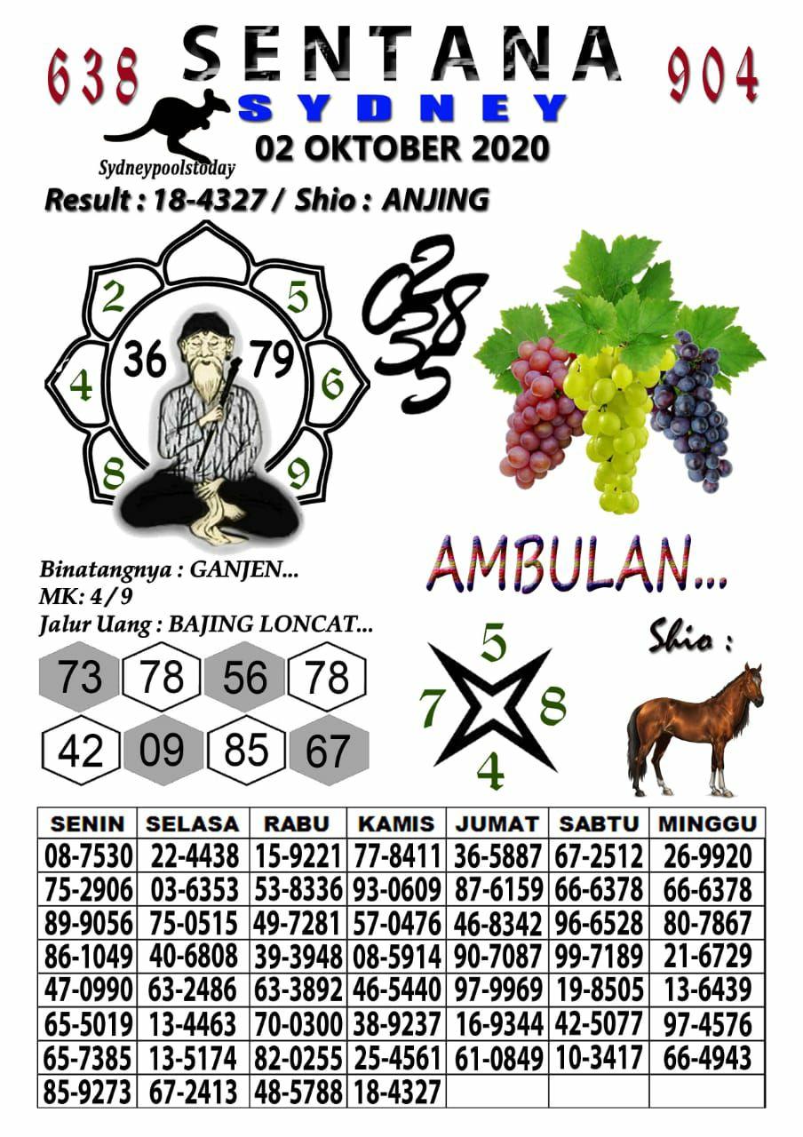 a79bfb7b-0fb2-48a3-a3fd-69ca2694e6ad.jpg