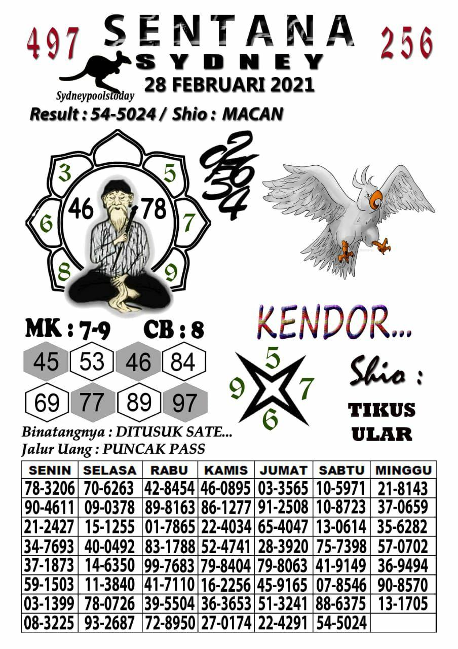 499b1ef8-1961-4bdb-9363-b2ff838e5e5c.jpg