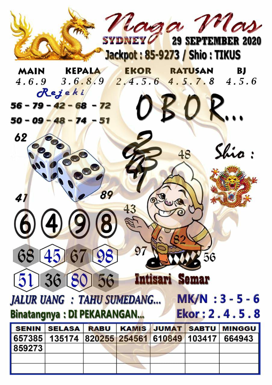 ade074dd-d984-4fb2-b49d-8c7e64ce5a60.jpg