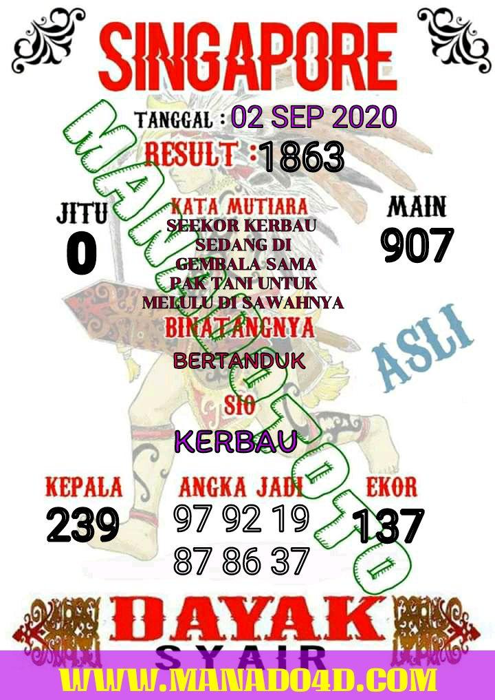 cdf3ab03-2c1b-454b-a660-a8a1c6188407.jpg