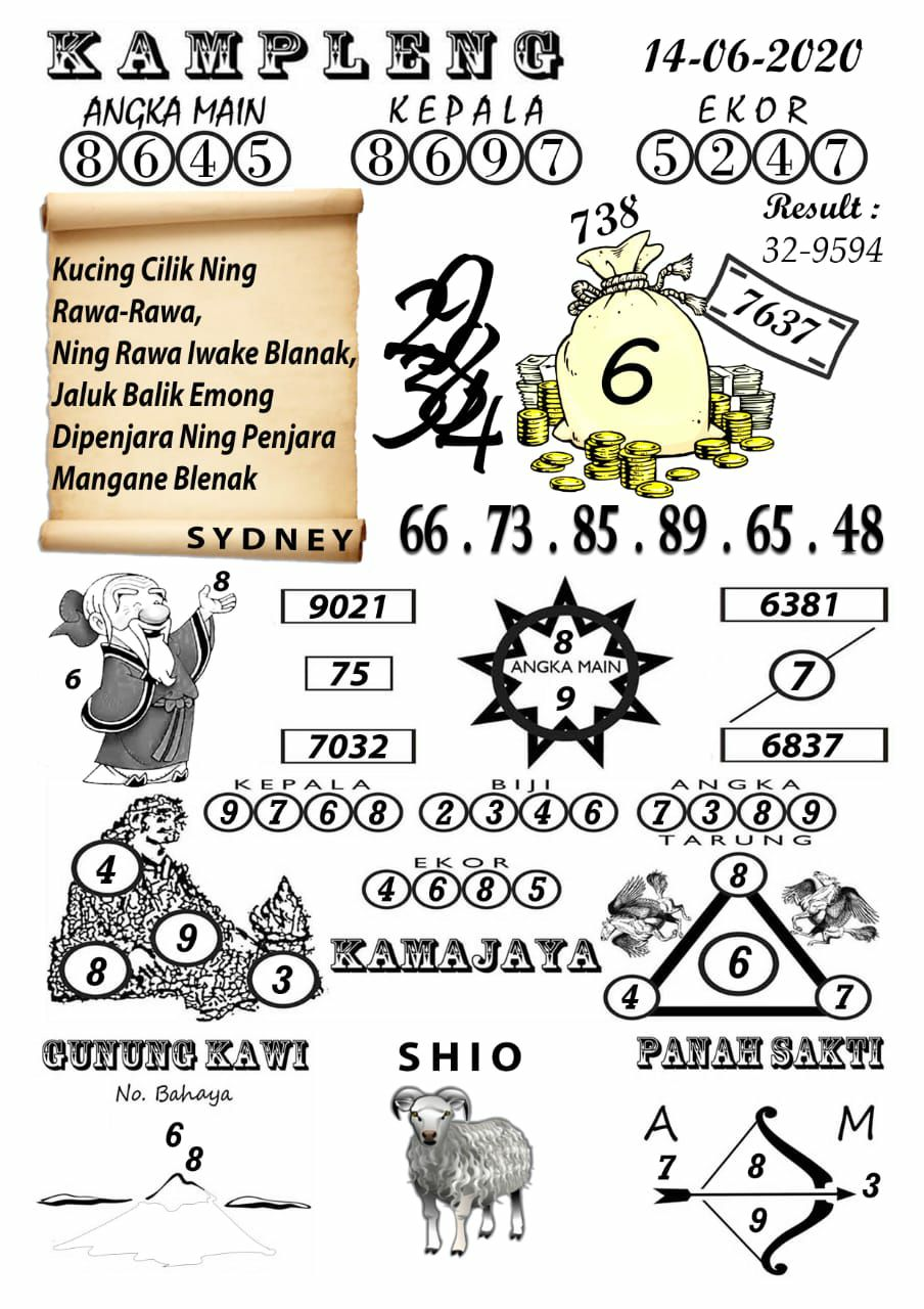 22f96026-f872-4702-bd2d-ce6bf9a46dea.jpg
