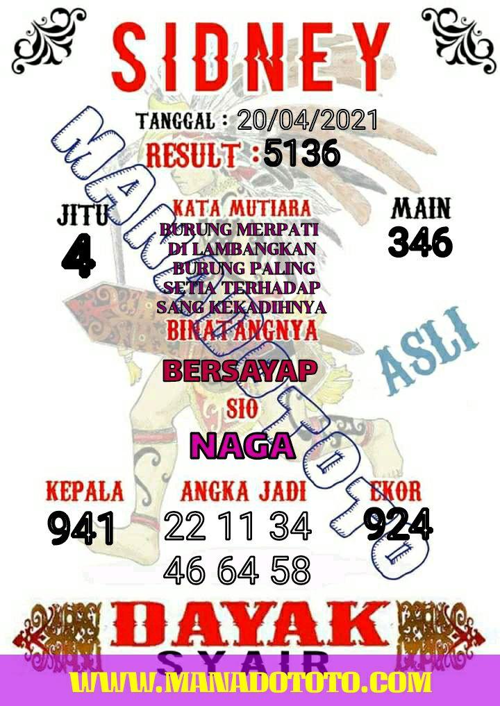 c055e7ca-5b0e-461a-9823-13a509517243.jpg
