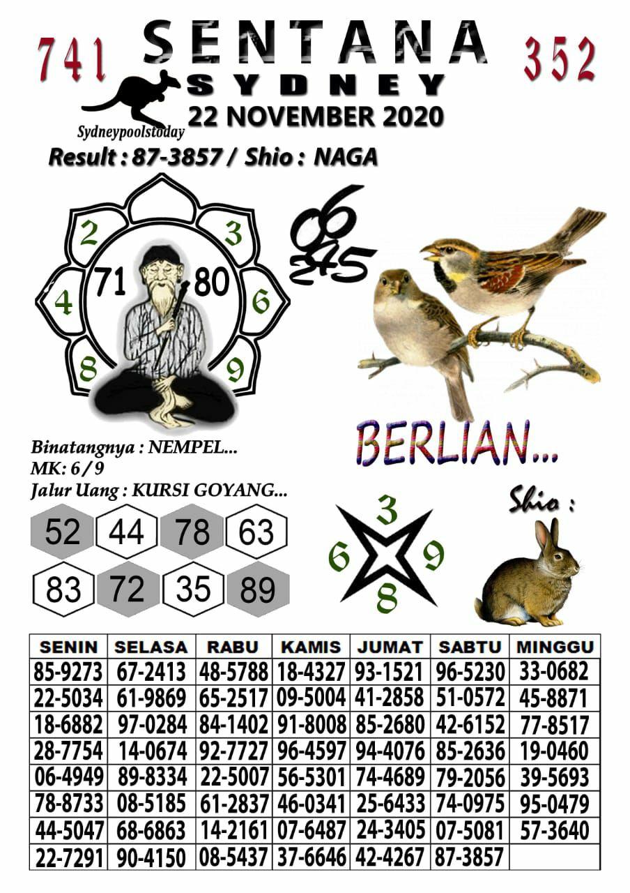 00f0f8f7-0933-4c59-8a4d-8070f8e5296e.jpg