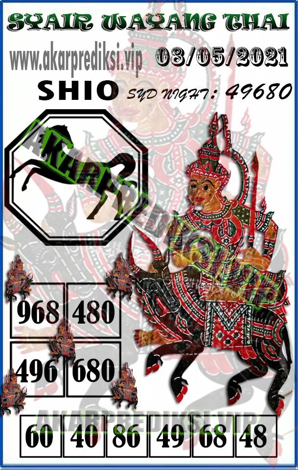 messageImage_1620346095185.jpg