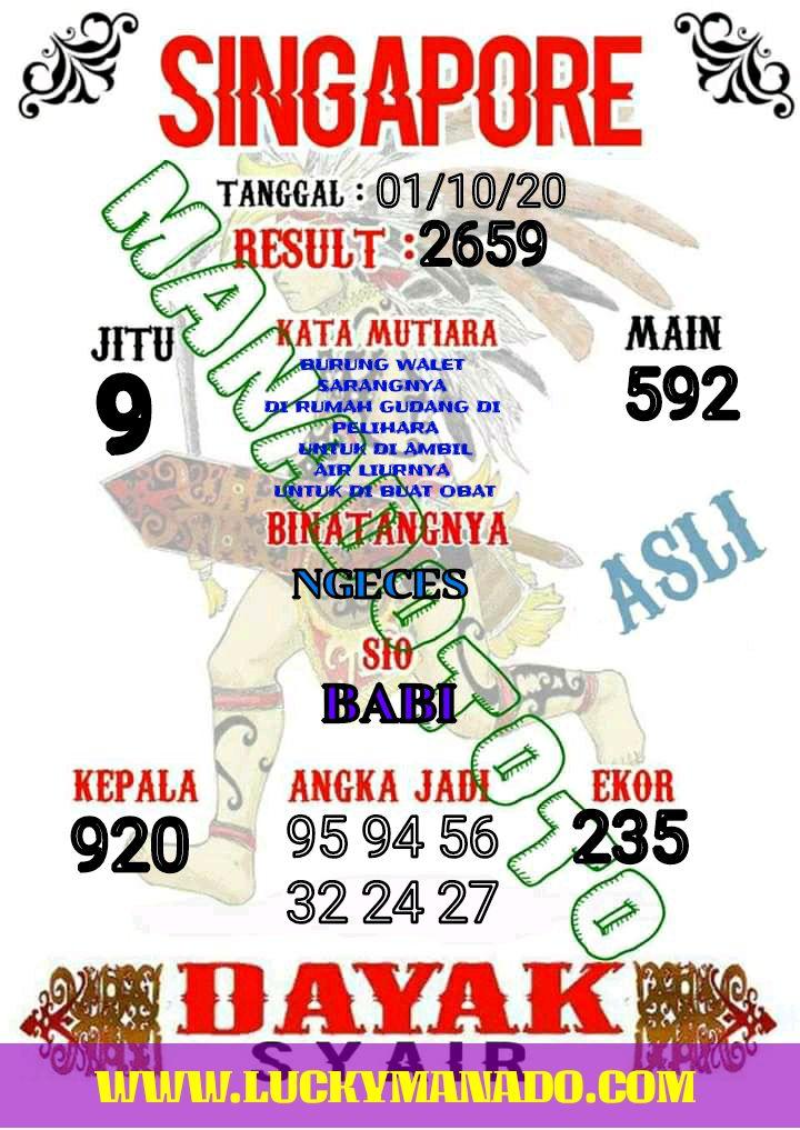 4cdefc09-3bdf-4745-b193-cb0319a647a3.jpg