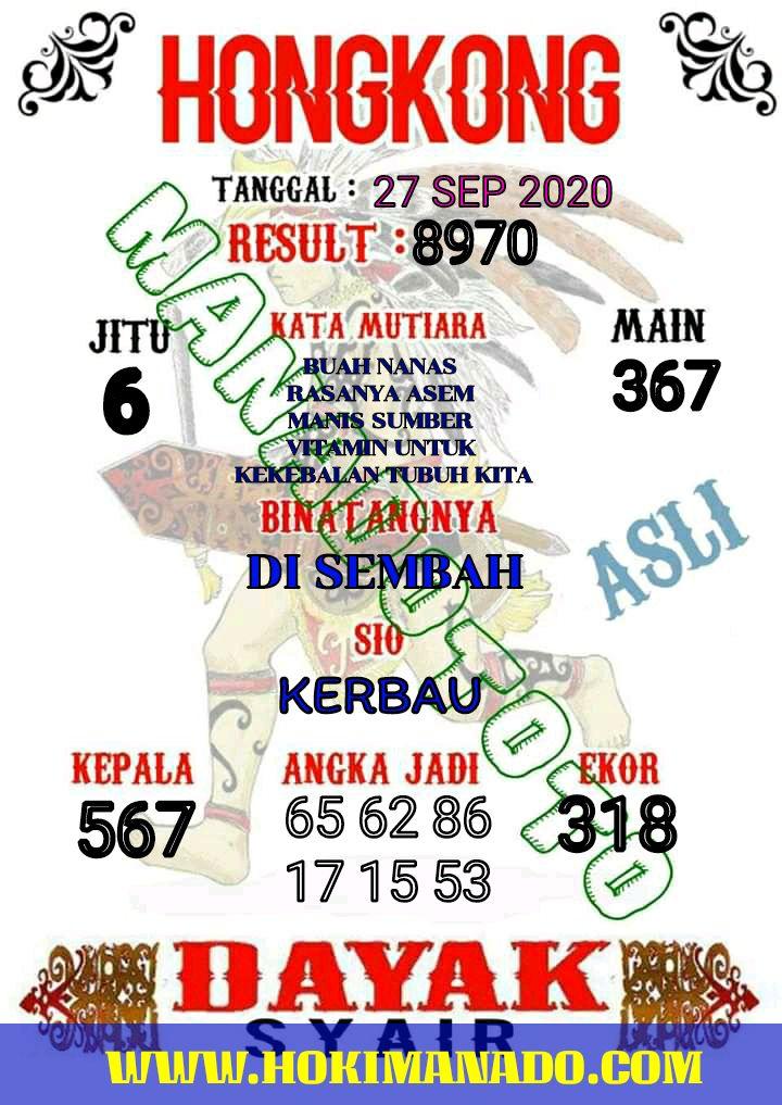 e536879c-fa8d-46bb-8f42-d0d1539fd29e.jpg