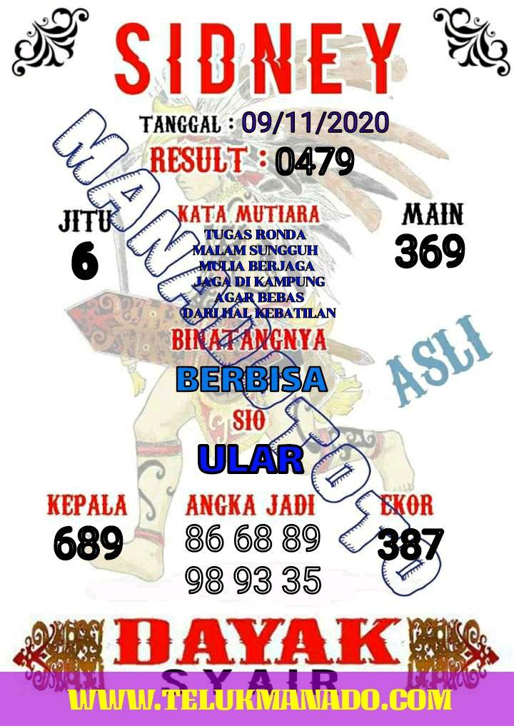 5a637700-e39e-463f-b4e4-0dcc2eb347b9.jpg