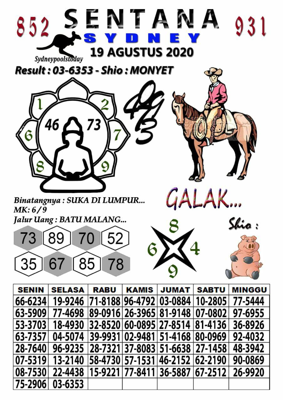 5813128f-92bd-4b17-9f6a-36c7761bf5f1.jpg