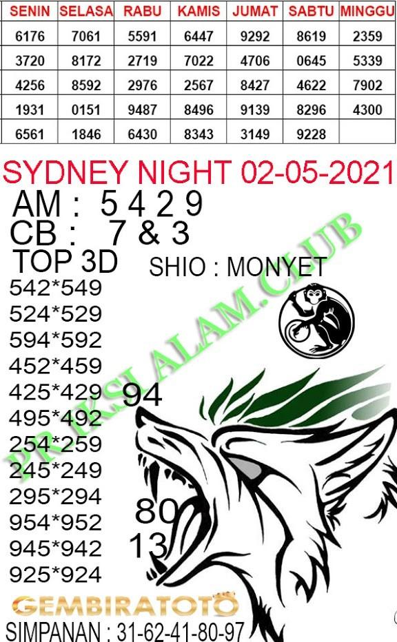 messageImage_1619813122846.jpg