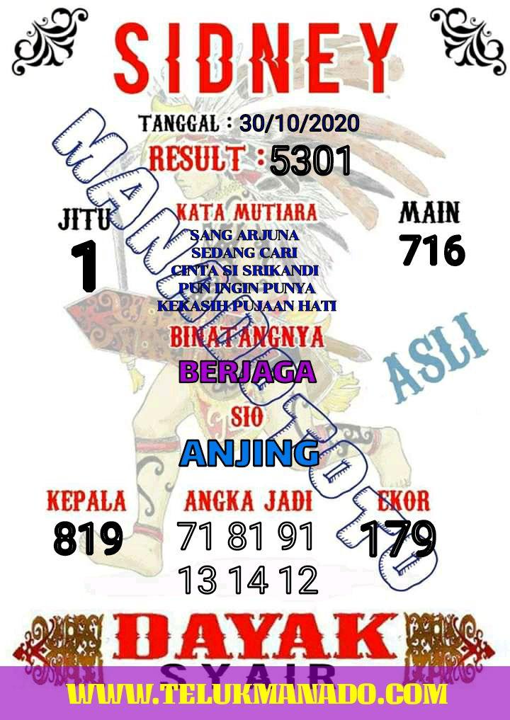 e6644f06-2abd-4f75-9144-9fa29ebeb0c6.jpg