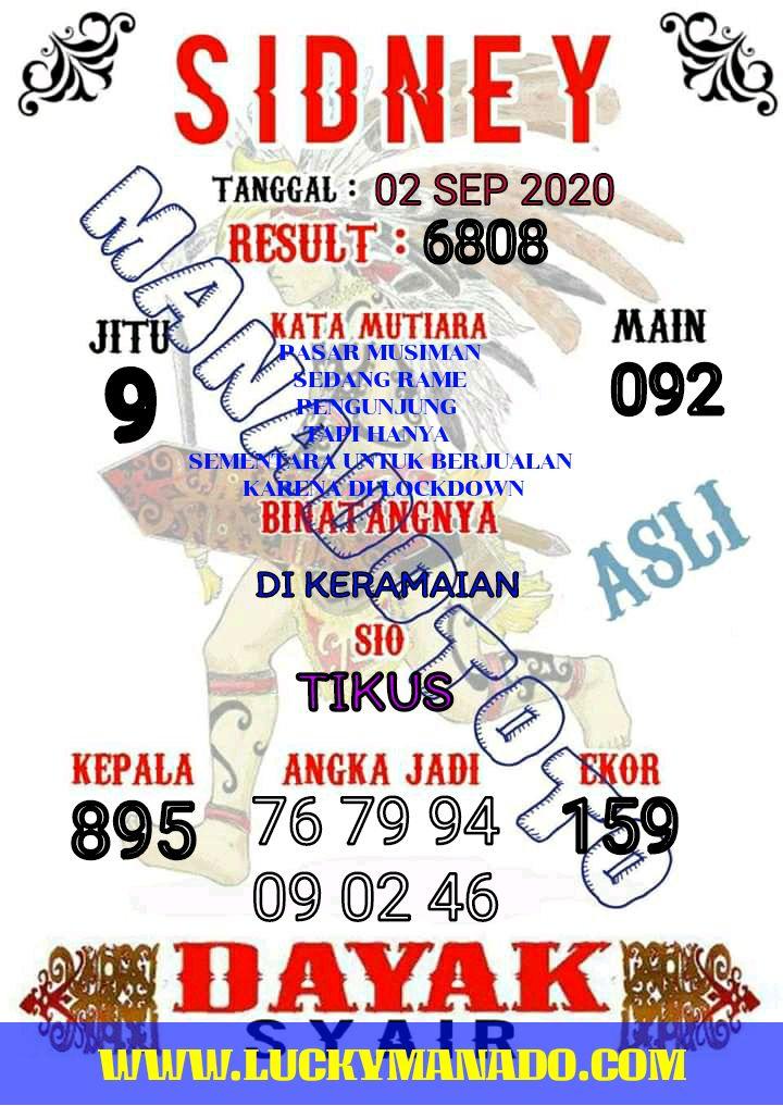 419fb3a2-ad2d-4a98-a4f3-ff897983dd14.jpg