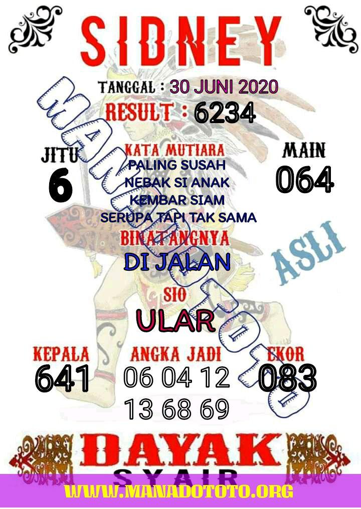 ef9034a4-0aac-4b0b-849d-8d8863d986d2.jpg