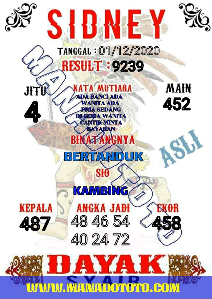 26587acc-fd2c-42f8-a73a-9a9b026c8efc.jpg