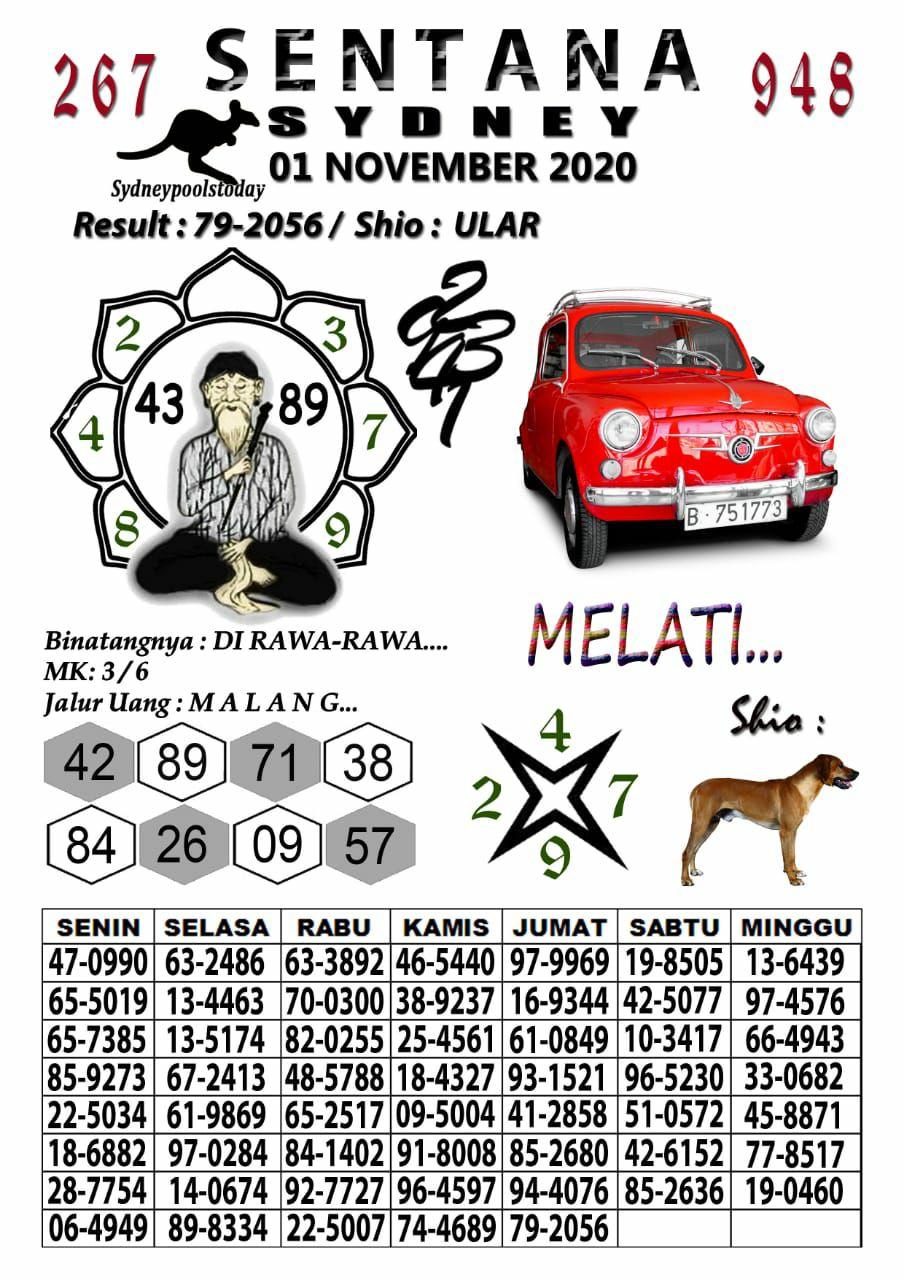 bbadeeec-aa96-409f-930d-d0895105b7a6.jpg