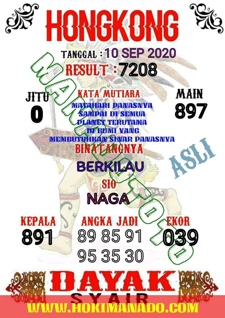 93d9d55e-b0d0-4e1a-a5f2-1ad90a449a81.jpg
