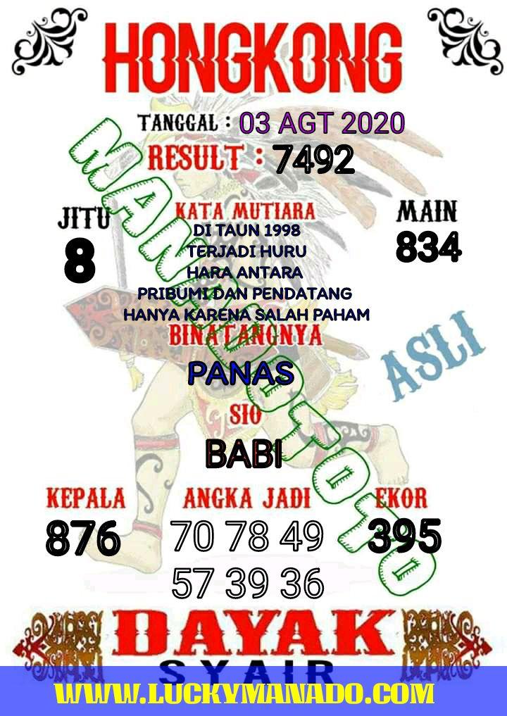 a34d26b1-8b48-4e2b-aef9-5fc63a921f15.jpg