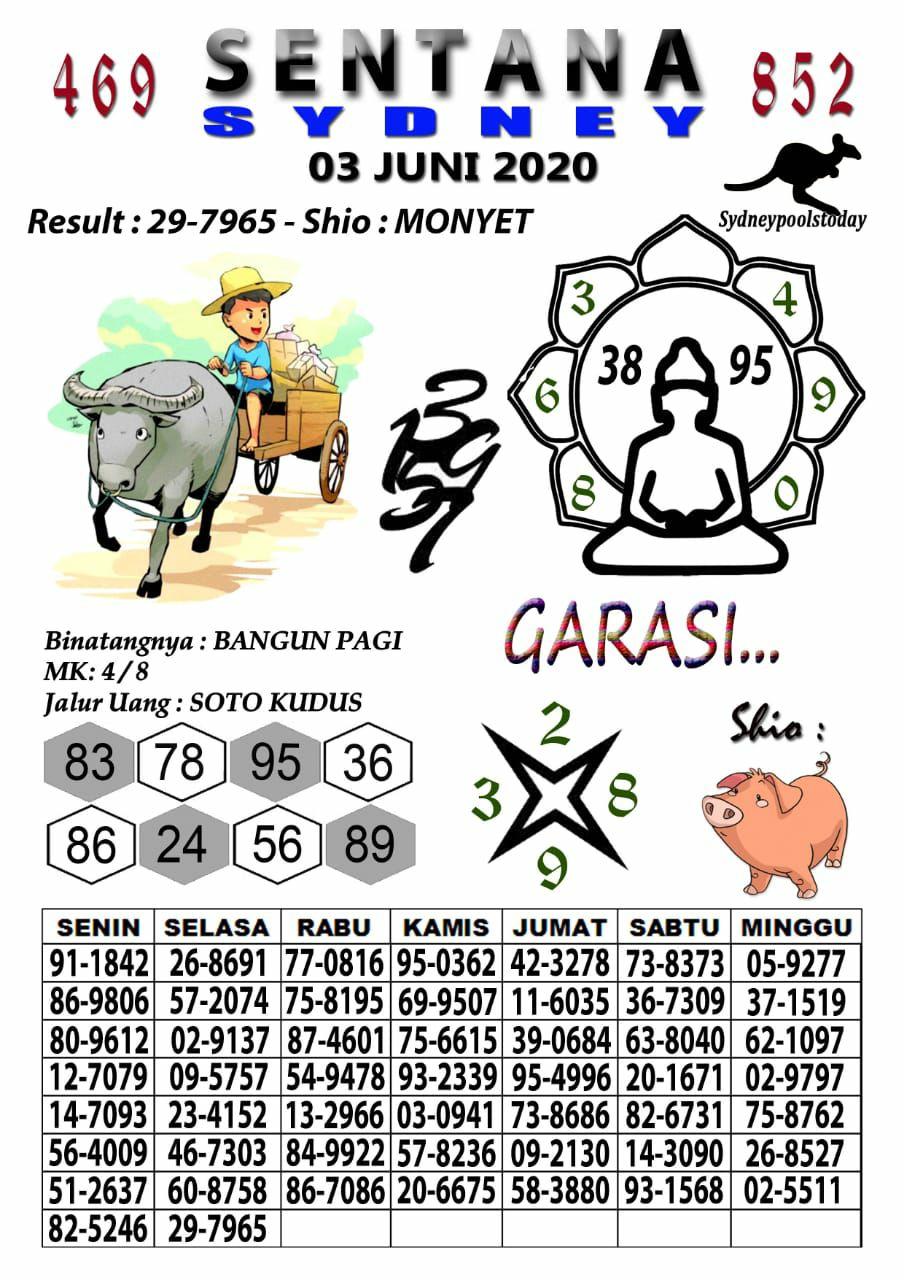 23bad7e3-bd70-4db2-b088-609d0bf0ae82.jpg