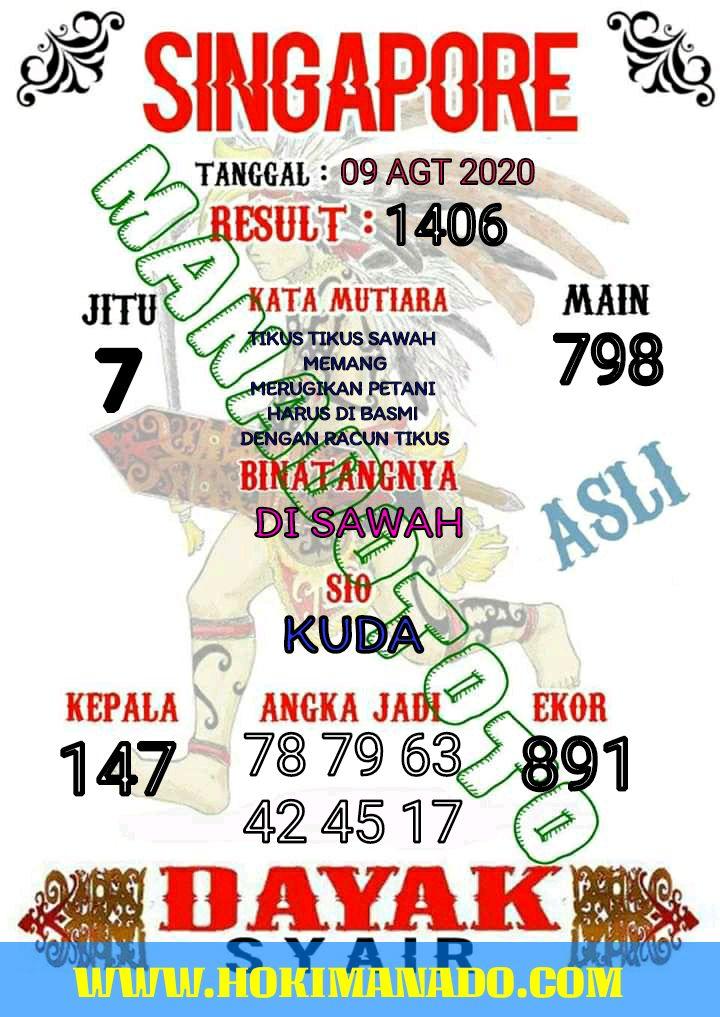 26c6b7f3-ed8b-4df2-a641-02749959fdf5.jpg
