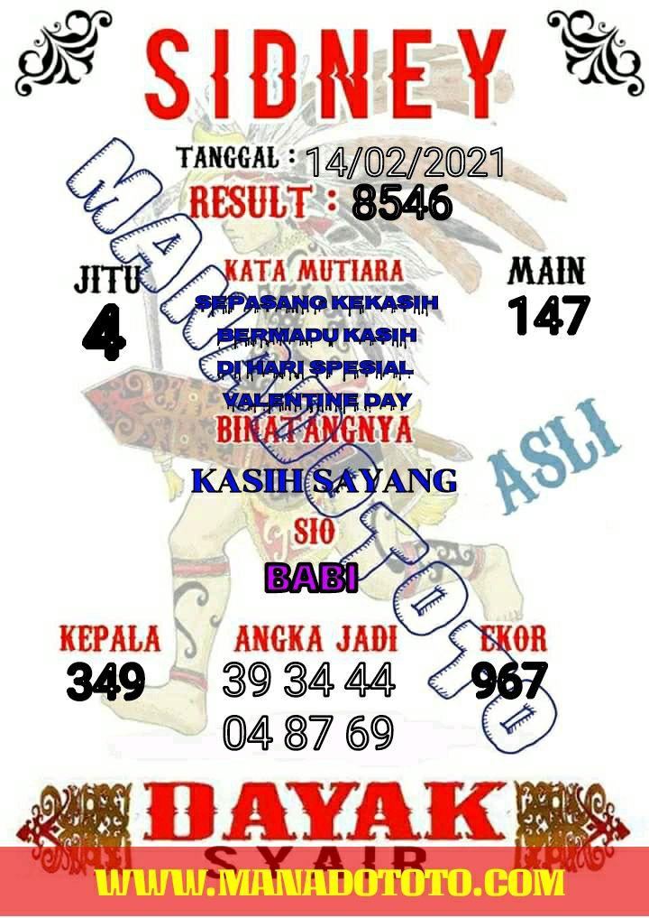 87c6c4f9-1729-44ae-ab4e-c2e156326ee3.jpg
