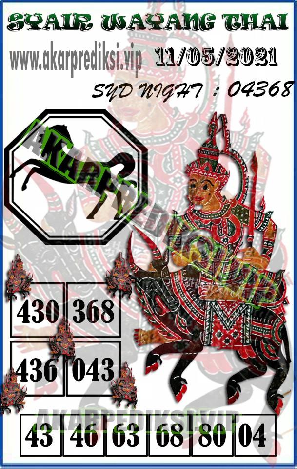 messageImage_1620589103215.jpg
