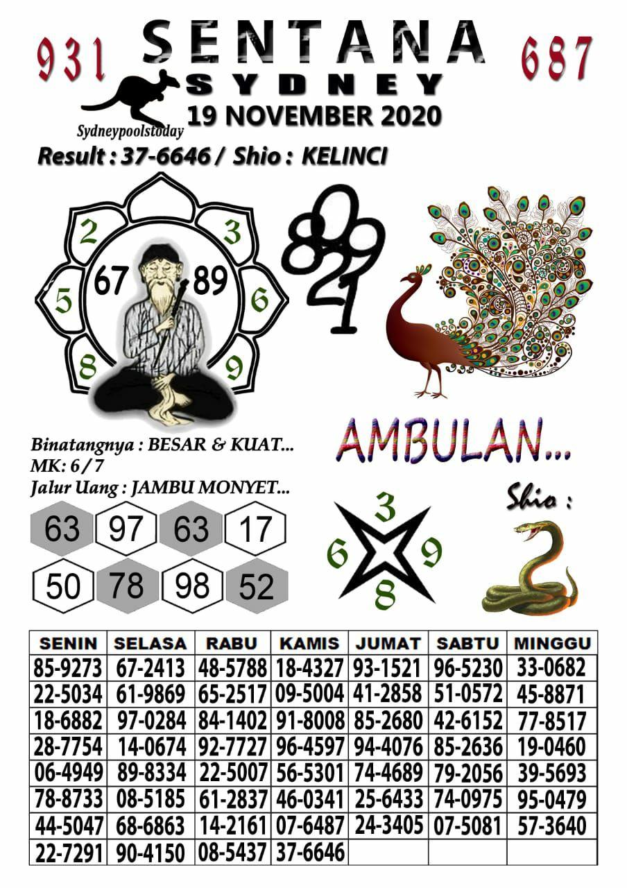 8ab5d0d6-c036-4b5a-a9b2-278264d0342c.jpg