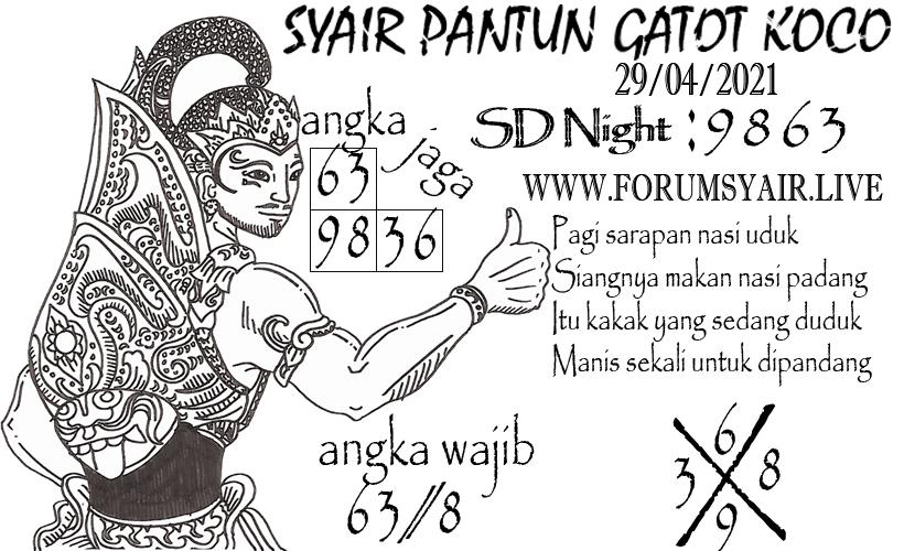 SD%20NIGHT.jpg