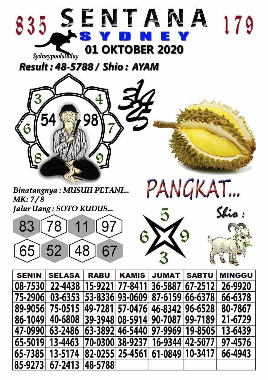 a52a29cd-7215-4f05-a85c-acd2210f0849.jpg