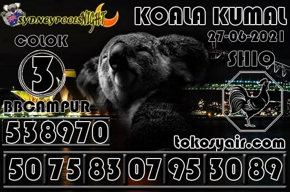 messageImage_1624649051871.jpg