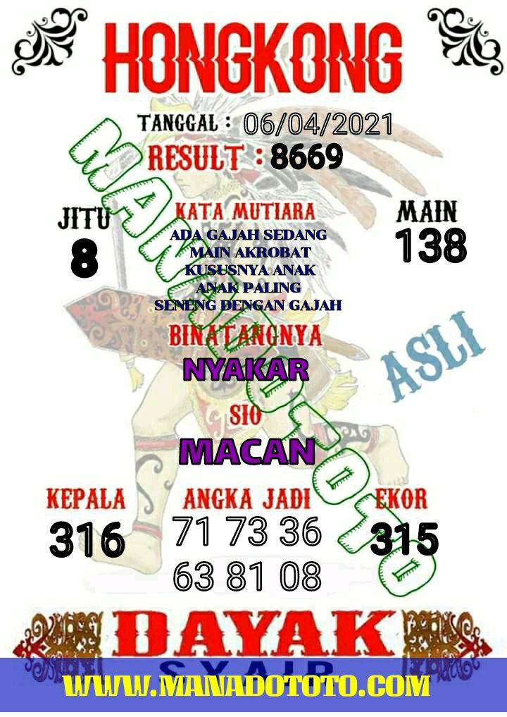 b25932a4-1b9e-4a51-91bb-424d59dc8d86.jpg