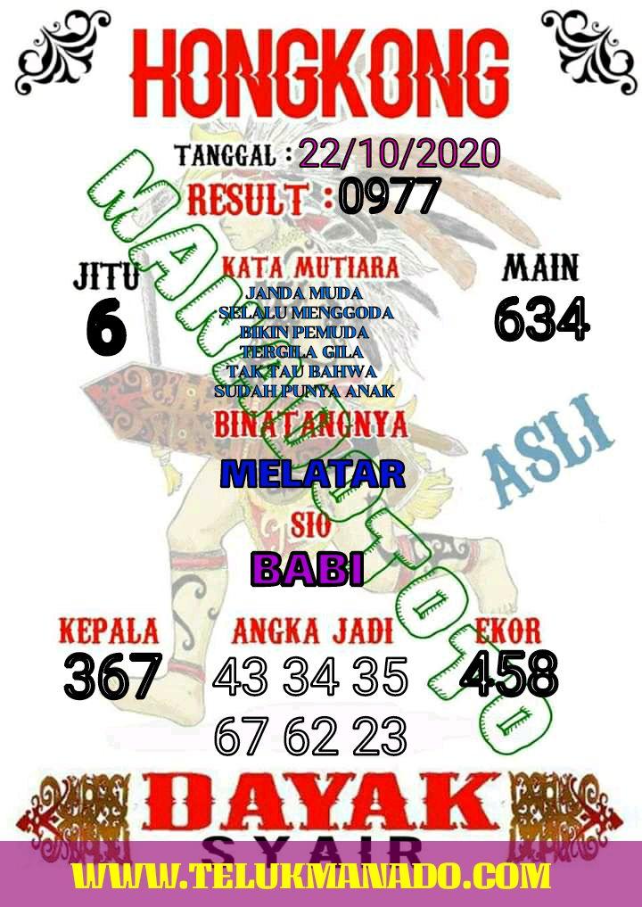5d482ba9-8745-4611-94cc-bb0d71d9a486.jpg