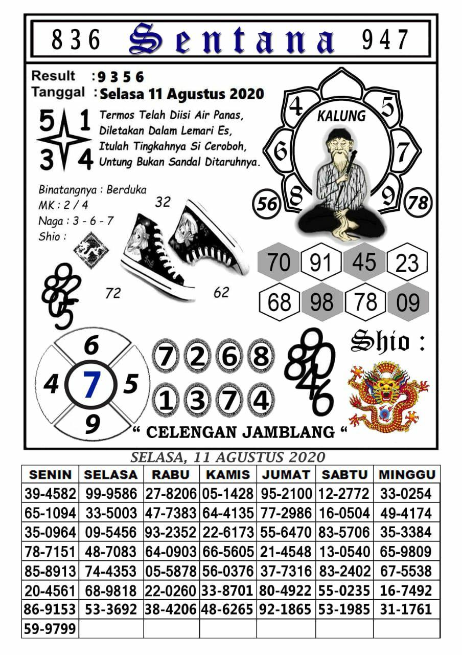 a7b8e438-8e3d-4966-91dd-c89d0935be73.jpg