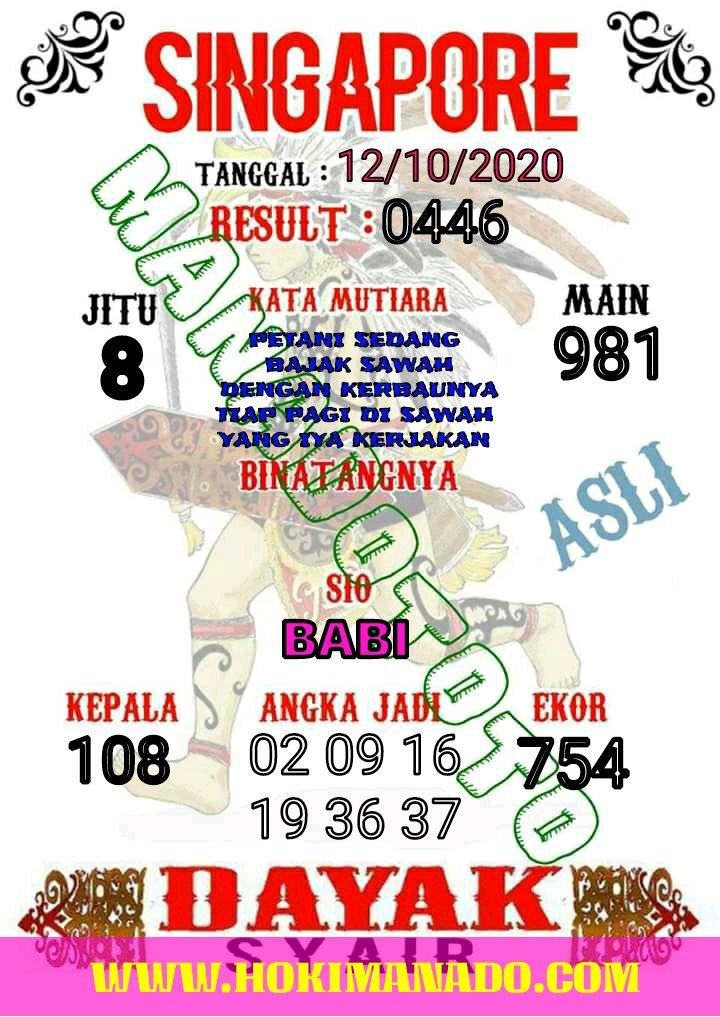60613df1-9163-482b-a802-f566f5b9ee44.jpg